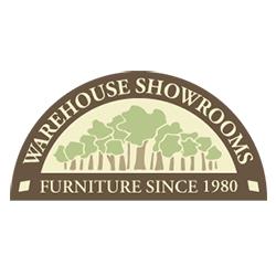 Warehouse Showrooms