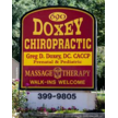 Doxey Chiropractic