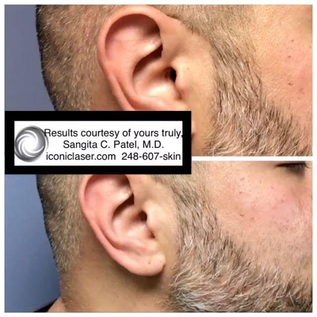 Iconic Medical Skin and Laser Center image 6