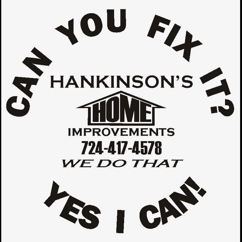 Hankinson Home Improvements image 5