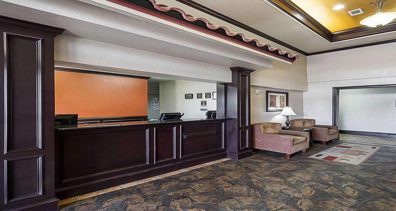 SureStay Plus Hotel by Best Western San Antonio North image 11