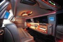 Affinity Limousine & Tours Inc. image 1