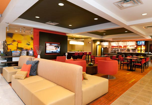 Courtyard by Marriott Charlotte Lake Norman image 0