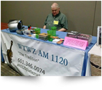 Wtwz Wood Broadcasting Company Inc. image 1