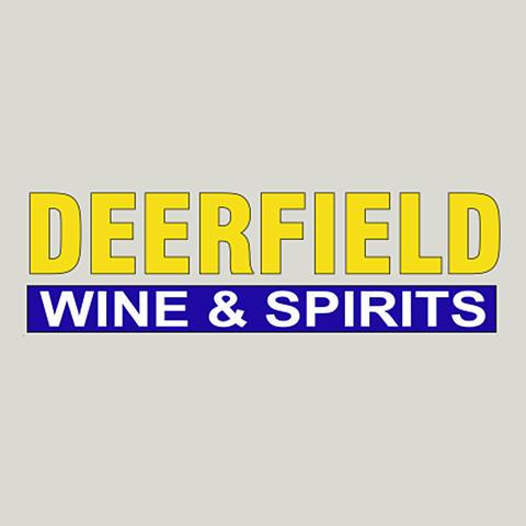Deerfield Wine & Spirits