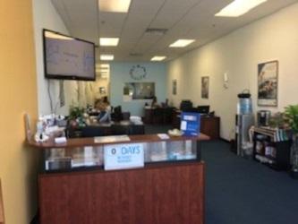 Mina Dimetry: Allstate Insurance image 17