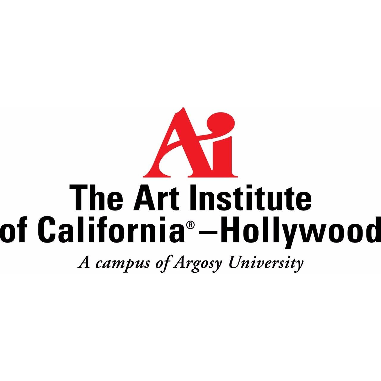 The Art Institute of California - Hollywood
