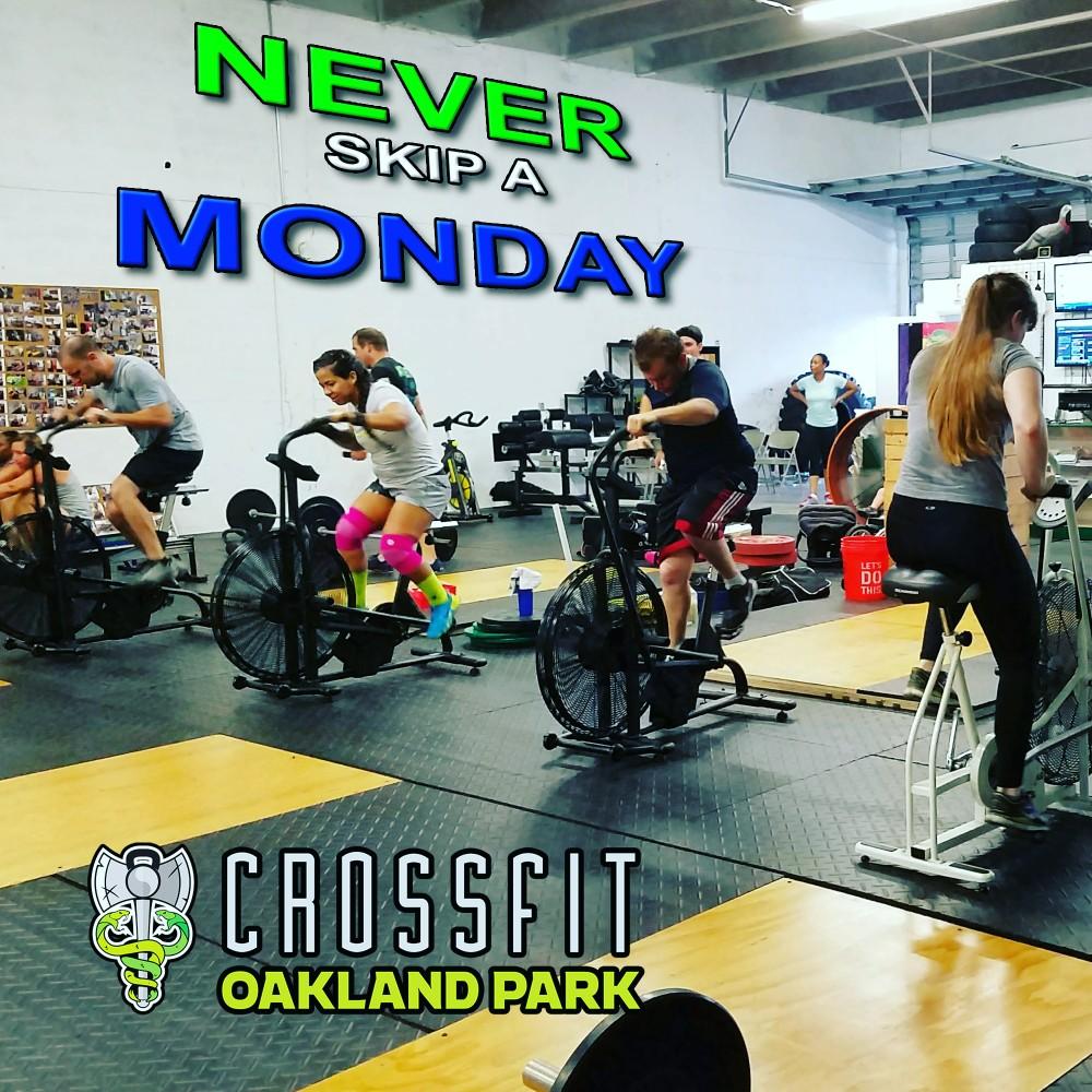 crossfit oakland park crossfit fitness u0026 strength training