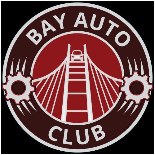 Bay Auto Club - Daly City, CA 94014 - (650)756-8775 | ShowMeLocal.com