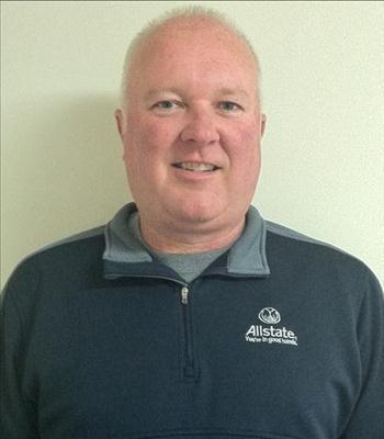 Allstate Insurance: Robert Grandle