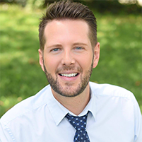 Lakeside Chiropractic and Wellness: Andrew Kiper, DC