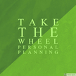 Take The Wheel image 0