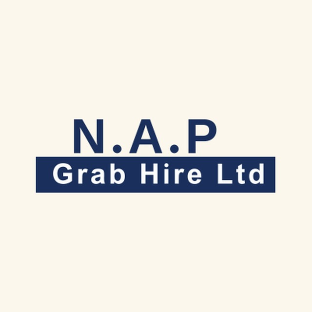 N.A.P Grab Hire Ltd