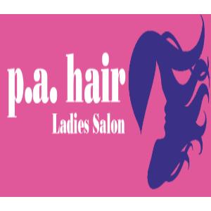 P A Hair