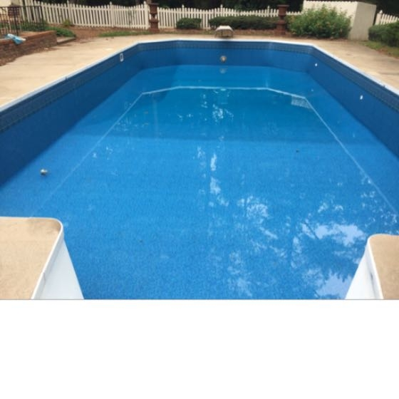 Lazy Day Pool and Spa, Inc. image 20