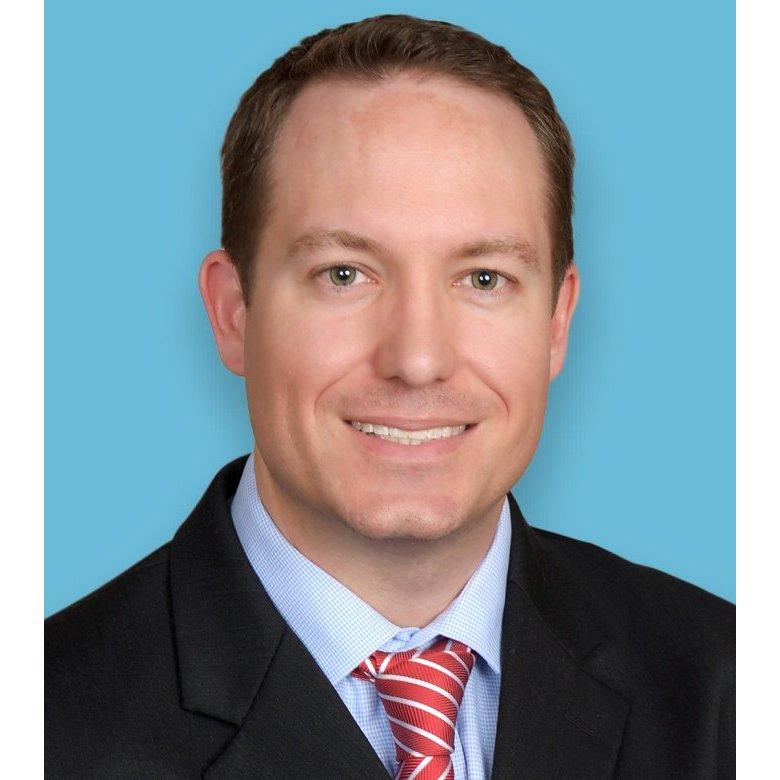 Dustin Wilkes, DO