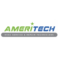 AmeriTech Air Conditioning and Heating