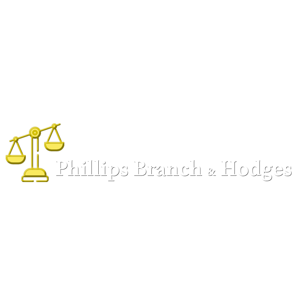 Philips Branch & Hodges image 1