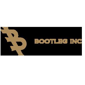 Bootleg Inc image 0