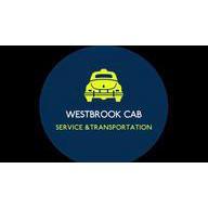 Jetport Taxi Service