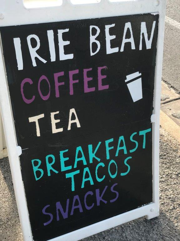 Irie Bean Coffee & Wine Bar image 6