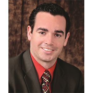 Kevin Ferraro - State Farm Insurance Agent - Los Angeles, CA 90064 - (310)775-2700 | ShowMeLocal.com
