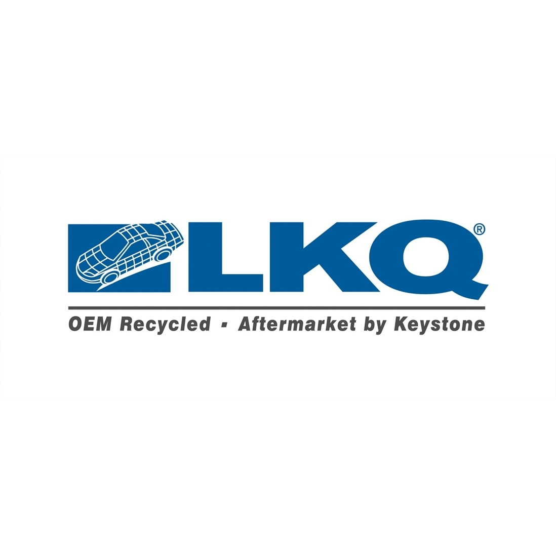 LKQ Wholesale Parts Outlet