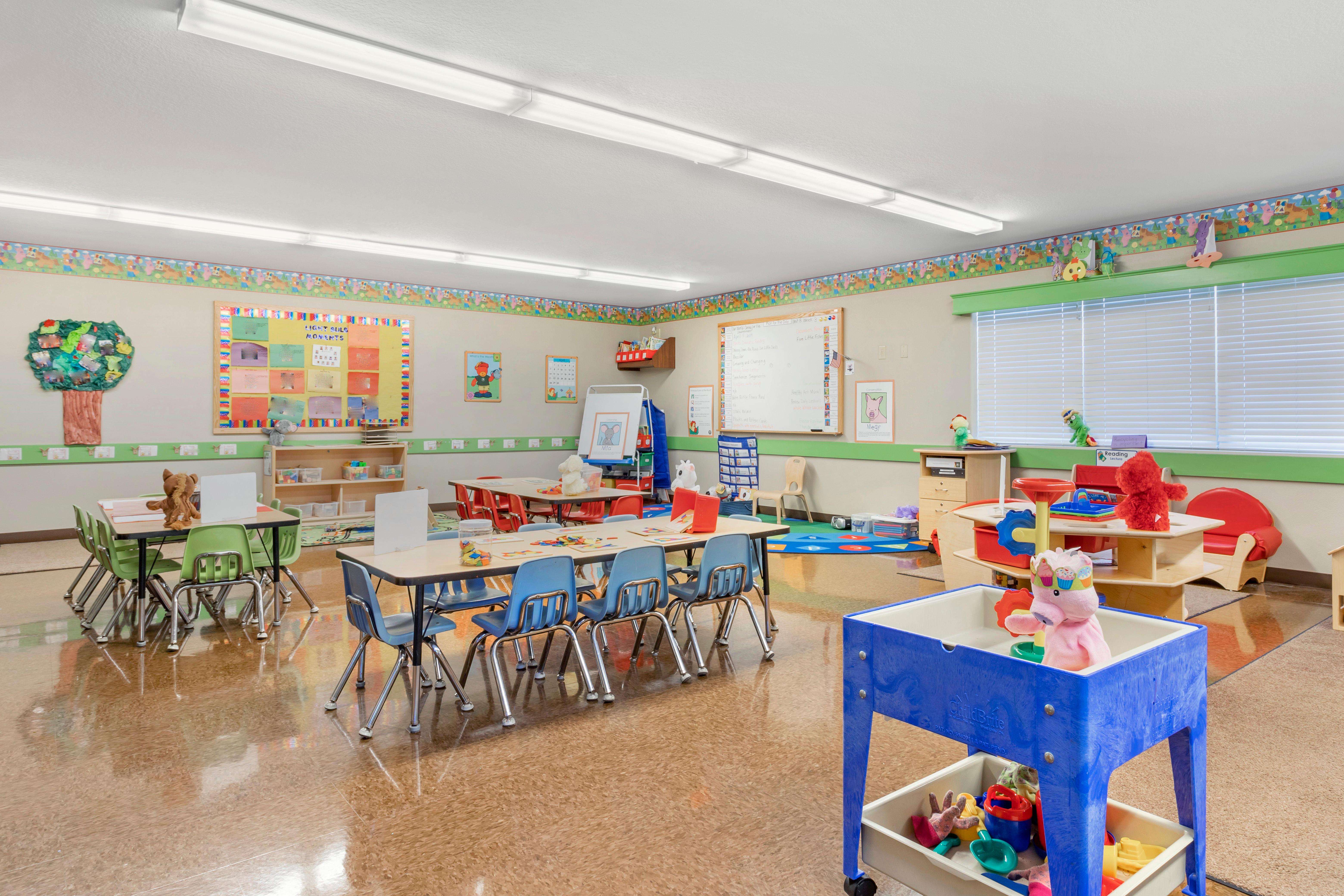 Primrose School at Lakeshore image 20