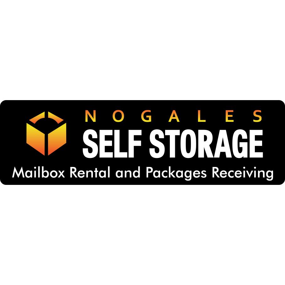 Nogales Self Storage