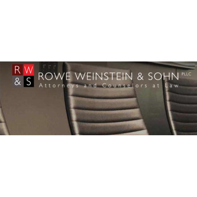 Rowe Weinstein & Sohn, PLLC