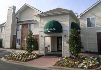 Residence Inn by Marriott Charlotte University Research Park image 0