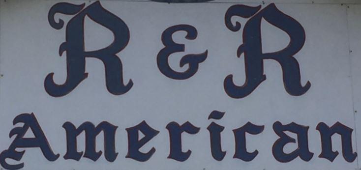 R & R American Service image 0