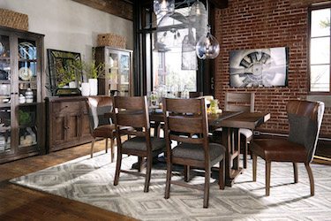 Ashley Homestore image 2