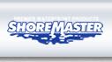 Lakeview Marine Inc. image 0