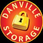Danville Storage