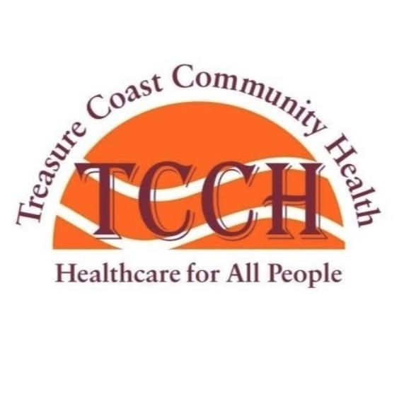 Treasure Coast Community Health (TCCH) Central image 2