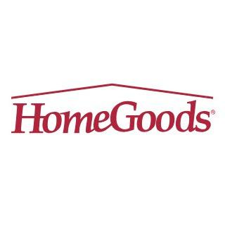 HomeGoods - Coming Soon image 0