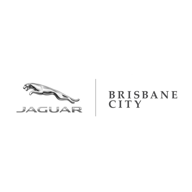 Brisbane City Jaguar