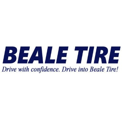 Beale Tire Inc.