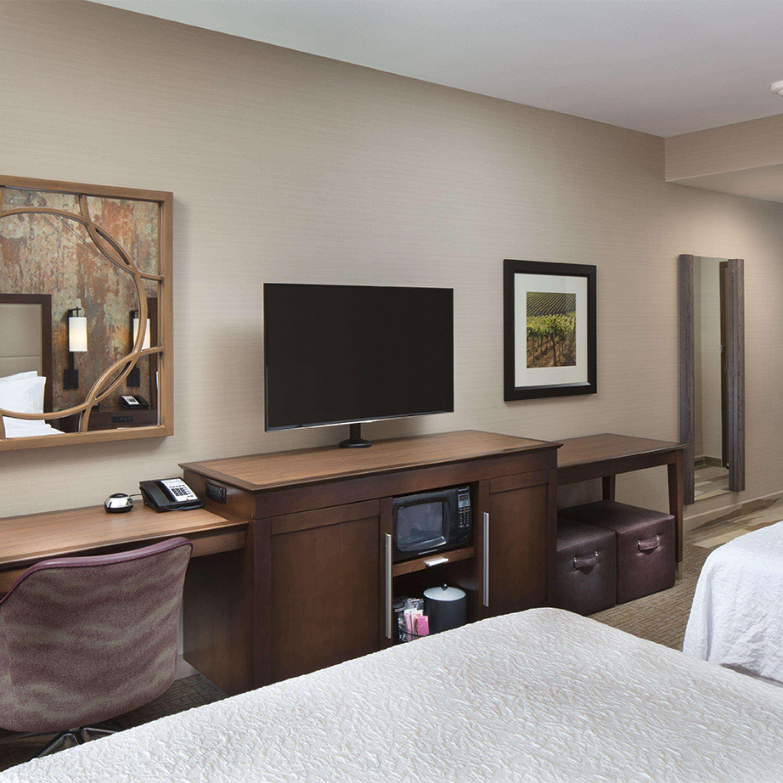 Hampton Inn & Suites Murrieta Temecula image 45