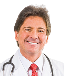 Dr. E. Martin Maida, MD