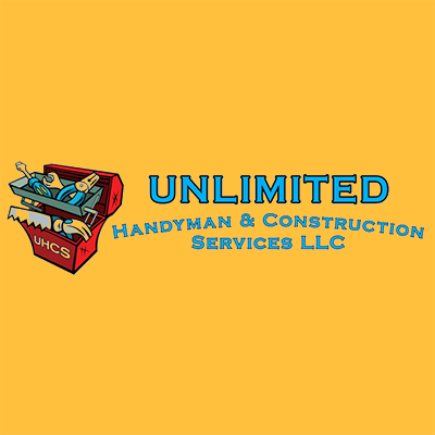 Unlimited Handyman & Construction Services LLC