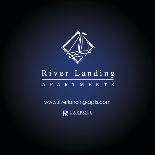 River Landing Apartments