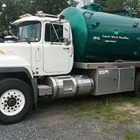 Pit's Truck Repair image 6