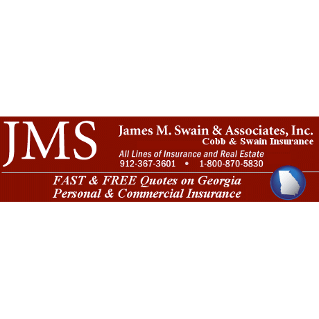 James M Swain and Associates, Inc. image 4