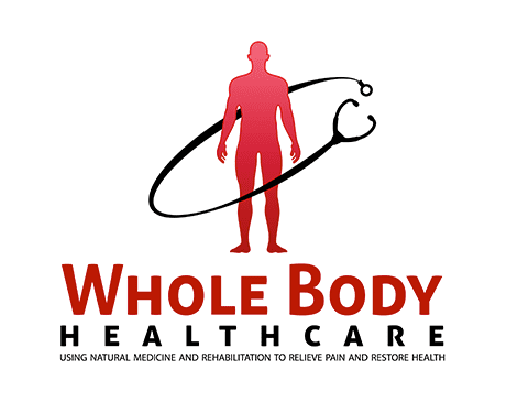 Whole Body Healthcare is a Rehabilitative Care Center serving Baltimore, MD