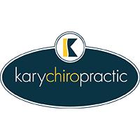 Kary Chiropractic