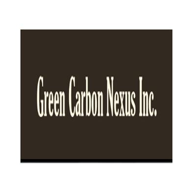 Green Carbon Nexus
