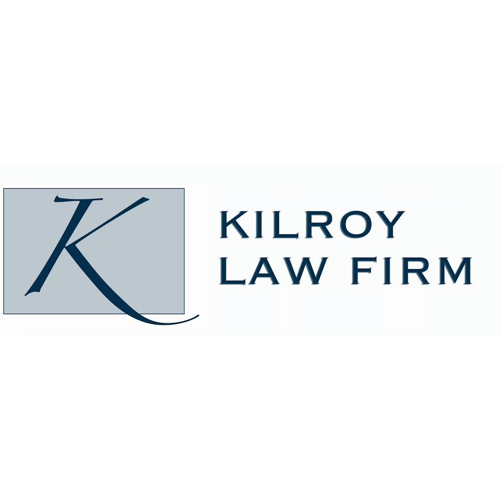 Kilroy Law Firm