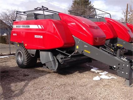 Fallon Welding & Ott's Farm Equipment & Supplies image 2